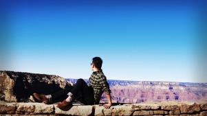 Gand Canyon
