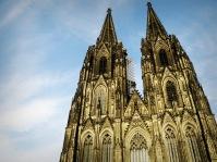 Cologne-2