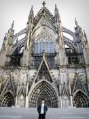 Cologne-6