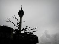 Dusseldorf-2