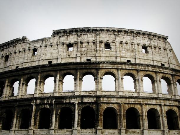 Rome2