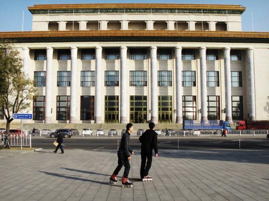 Beijing-6