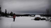 Lapland 14