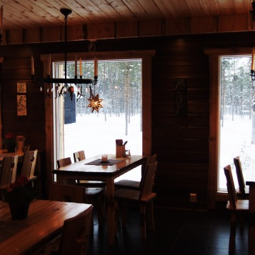 Lapland 13