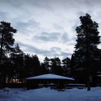 Lapland 9