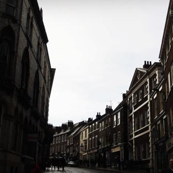 York1