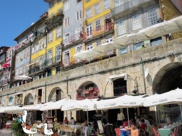 Porto 15