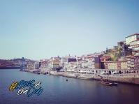 Porto 25
