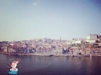 Porto 28