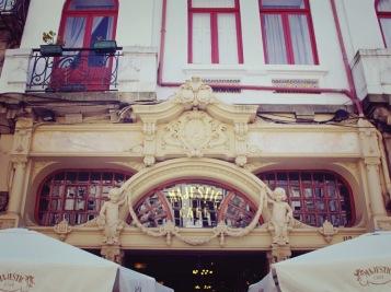 Porto 36