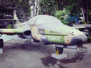 War Remenant Museum