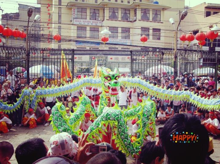 Saigon - 11