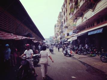 Saigon - 5