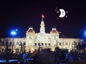 Saigon - \2