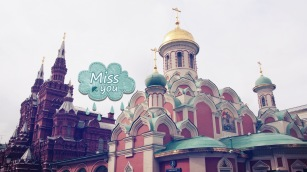 Red Square 4