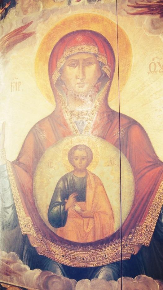 St Basil 5
