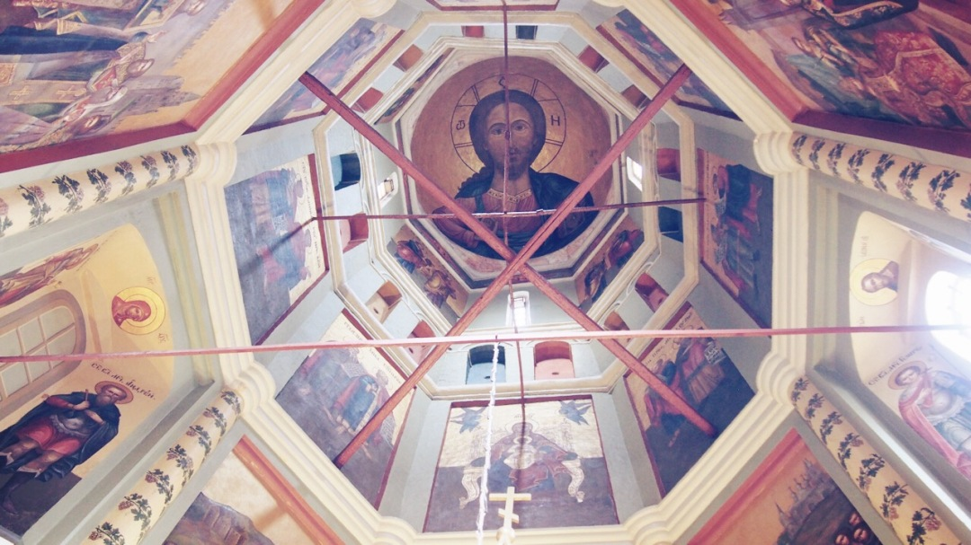 St Basil 1