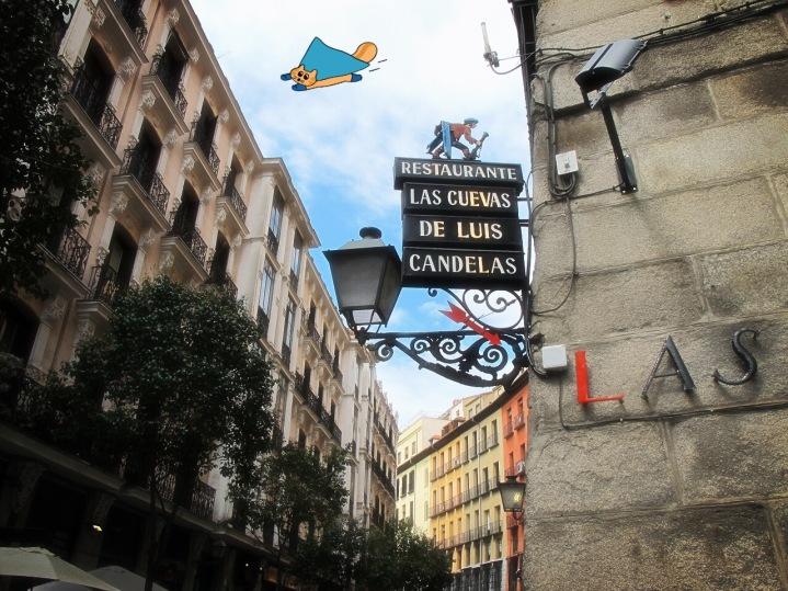 Madrid 11