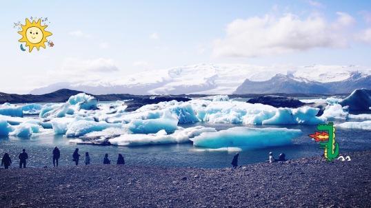 J-glacier12
