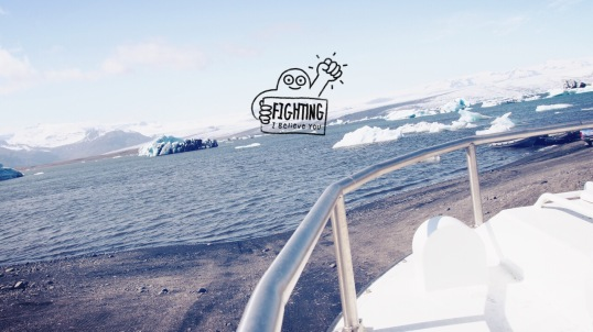 J-glacier11