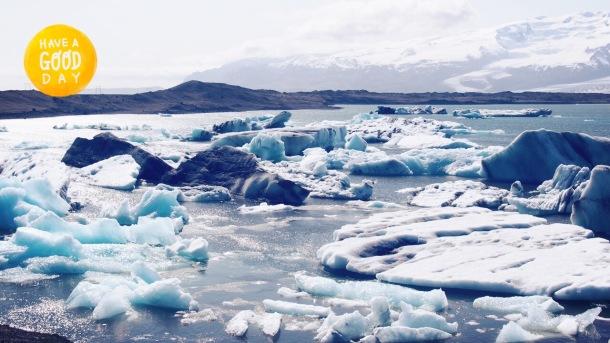 J-glacier1