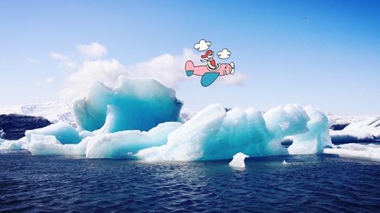 J-glacier6