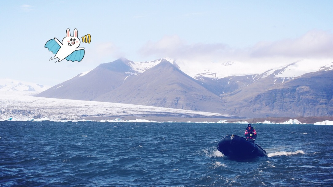 J-glacier2
