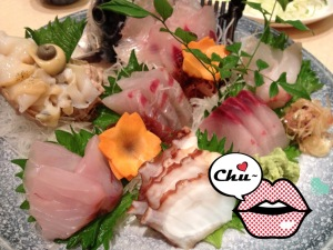 Tokyo-Food4