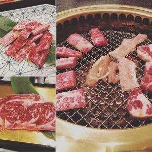 Yummylicious Tokyo - Shinjuku - Rokkasan