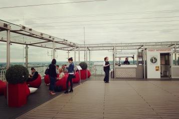 Paris viewpoint 18