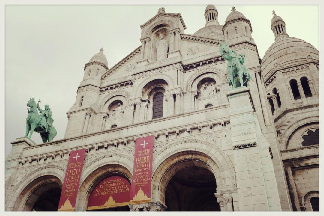 Paris viewpoint 12