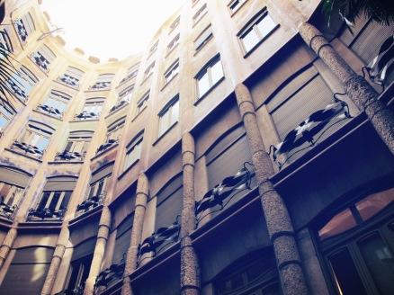 Barcelona - 11