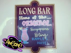 SG Sling 3