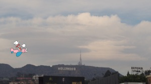 Hollywood 9