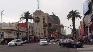 Hollywood 2