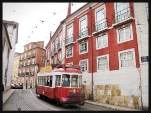 Lisboa 1-13