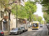 Lisboa 1-2