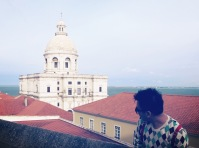 Lisboa 2-13