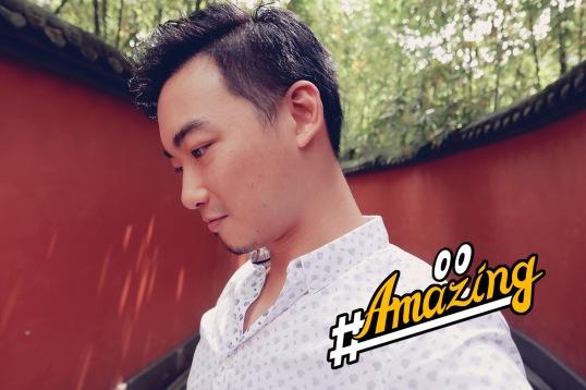 Chengdu 9