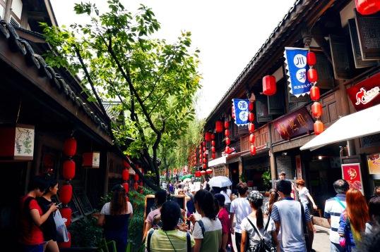 Chengdu 12