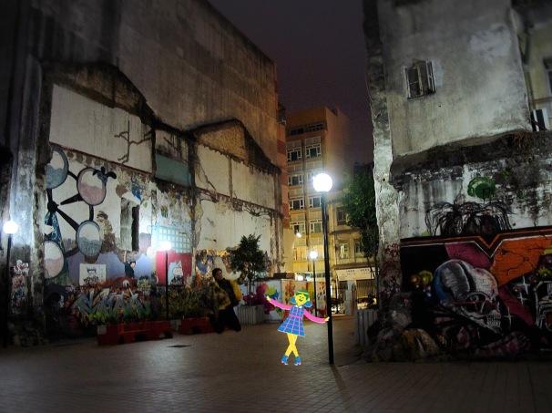 Macau 6
