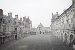 Fontainebleau -22