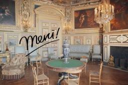 Fontainebleau -18