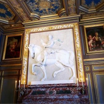 Fontainebleau -13