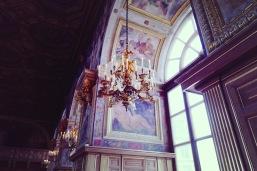 Fontainebleau -11