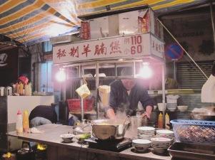 Yummylicious Macau - Food 6