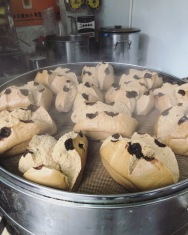 Yummylicious Macau - market 4