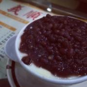 Yummylicious Macau - Yi Xun
