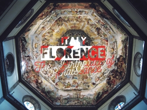 Florence: The Birthplace of Renaissance