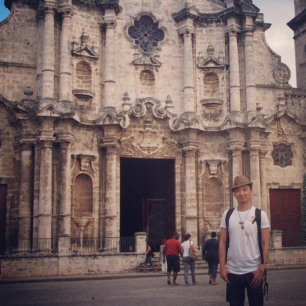 Havana Cathedral 3.JPG